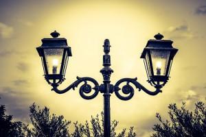 lamp-2849288__340