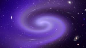 spiral-2817979__340
