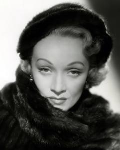 250px-Marlene_Dietrich_in_No_Highway_(1951)_(Cropped)